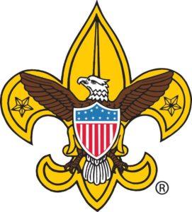 boy-scouts-emblem-271x300-1