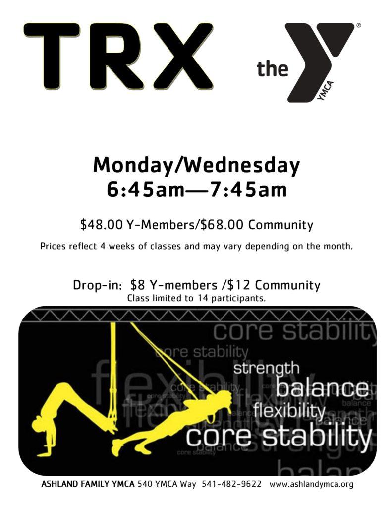 TRX-2021-Flyer
